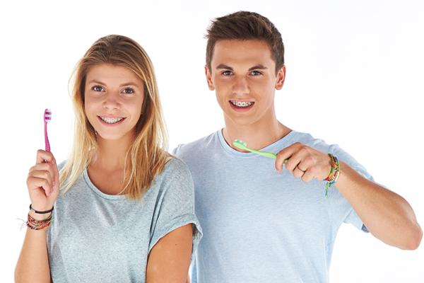 Orthodontie et orthodontiste en sarthe a le mans orthodontiste le mans - Cabinet dentaire le mans ...