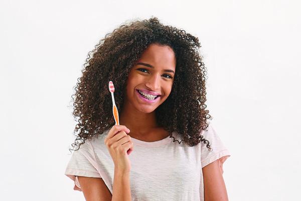 Questions fr quentes orthodontiste le mans - Cabinet dentaire le mans ...