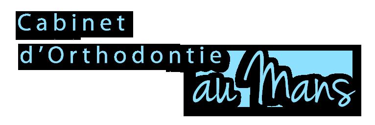 Orthodontiste Le Mans Sarthe-72